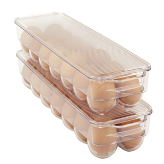 SIMPLY Kitchen Details Egg Crate