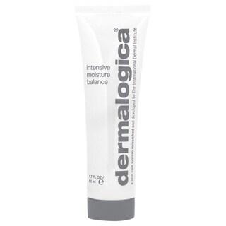 Dermalogica 1.7-ounce Intensive Moisture Balance (Unboxed)