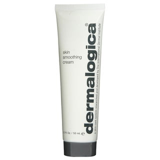 Dermalogica 1.7-ounce Skin Smoothing Cream (Unboxed)