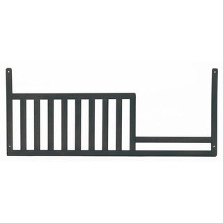 Munire Chatham Toddler Guard Rail-Slate