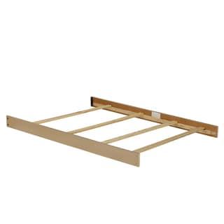 Suite Bebe Dakota Driftwood Full Bed Conversion Kit