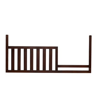 Suite Bebe Barcelona Toddler Guard Rail-Cherry
