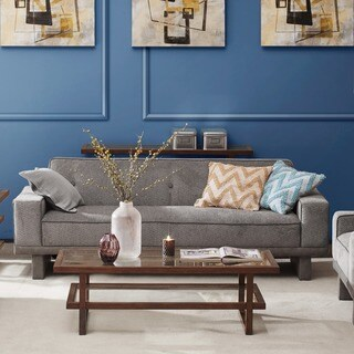 Buy Ink And Ivy Coffee Console Sofa End Tables Online At