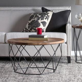 Kosas Home Chester Coffee Table