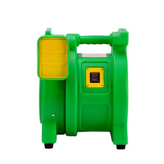 Kodiak Bounce House Blower