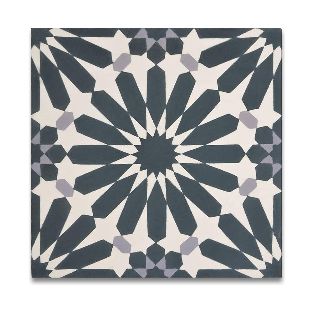 Wall Tiles For Less Overstock