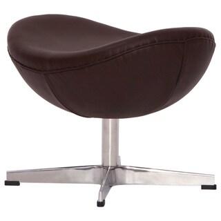 MLF Egg Chair's Ottoman
