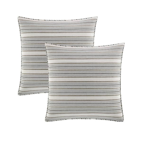 Stone Cottage Willow European Sham Set
