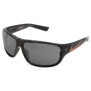 Nike EV0781-289 Sunglasses