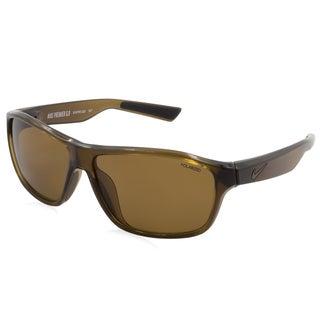 Nike EV0790-220 Sunglasses