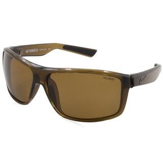 Nike EV0793-220 Sunglasses