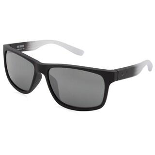 Nike EV0834-004 Sunglasses