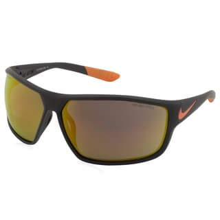 Nike EV0867-208 Sunglasses (Option: Nike)