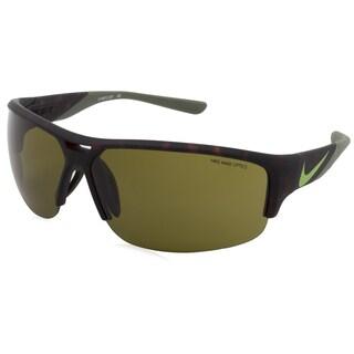 Nike EV0870-207 Sunglasses