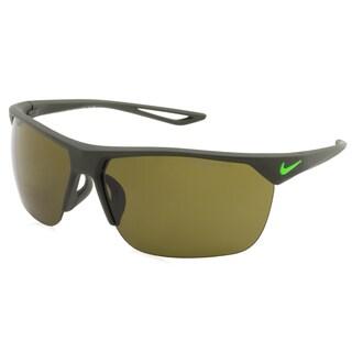 Nike EV0934-330 Sunglasses (Option: Nike)