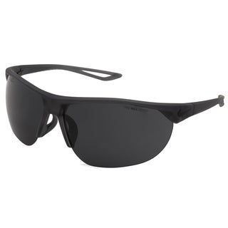 Nike EV0937-061 Sunglasses