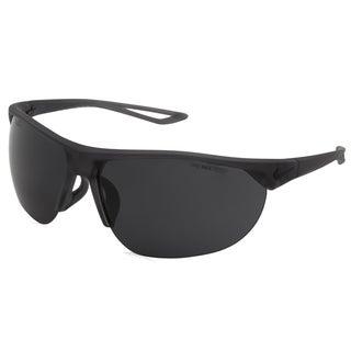 Nike EV0937-061 Sunglasses
