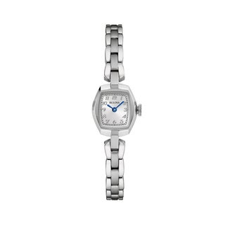 Bulova Women's 96L221 Dress Watch