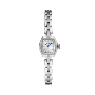 Bulova Women's 96L221 Dress Watch