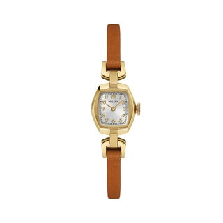 Bulova Women's 97L153 Watch