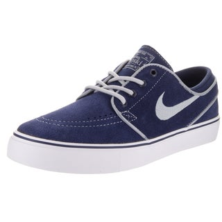 Nike Kids' Stefan Janoski GS Skate Shoes