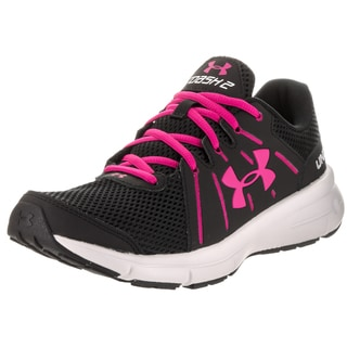Under Armour Women's Dash RN 2 Running Shoes