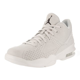 Nike Jordan Men's Jordan Franchise Basketball Shoe