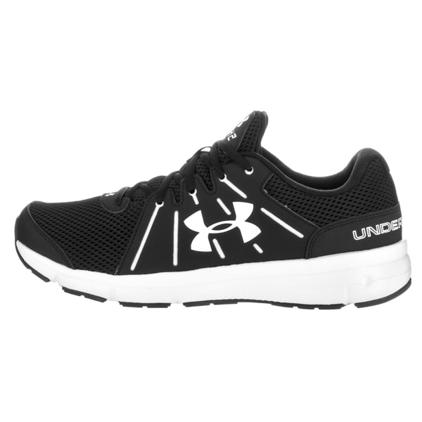 Dash Rn 2 Running Shoes - Overstock
