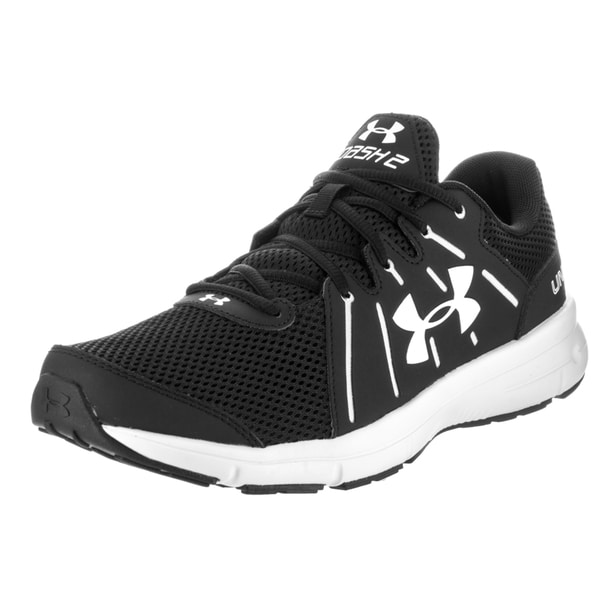 3cb8c09313a9 Cheap under armour basketball low Buy Online  OFF67% Discounted