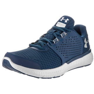 Under Armour Men's Micro G Fuel RN Running Shoes