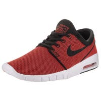Nike Men's Stefan Janoski Max Skate Shoes