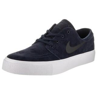 Nike Men's SB Zoom Stefan Janoski HT Skate Shoes