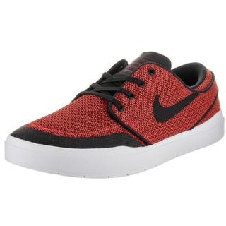 Nike Men's Stefan Janoski Hyperfeel XT Skate Shoes