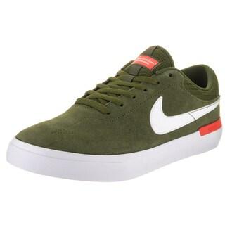 Nike Men's SB Koston Hypervulc Skate Shoes