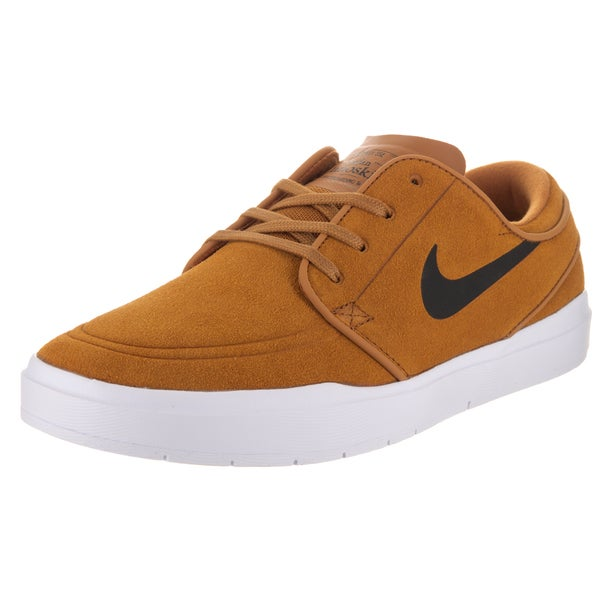 the best attitude f1b62 bb728 Nike Men  x27 s SB Stefan Janoski Hyperfeel Skate Shoe