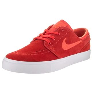Nike Unisex SB Zoom Janoski CPSL Skate Shoes