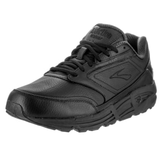 Brooks Men's Addiction Walker Casual Shoes