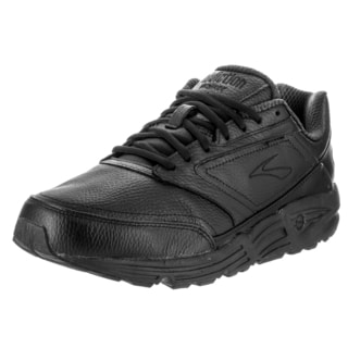 Brooks Men's Addiction Walker Extra Wide Casual Shoes