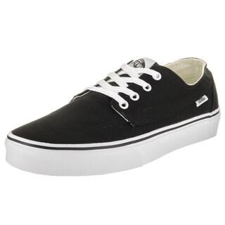 Vans Unisex Brigata Skate Shoes