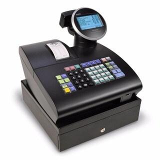 Royal Alpha 1100ML Cash Register (Black)