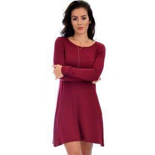 a98fed8fcec2 Buy Shift Evening   Formal Dresses Online at Overstock