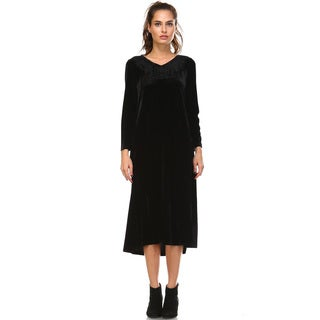 Morning Apple Women's Valor Dress