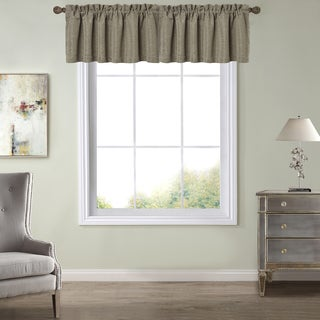 Aurora Window Valance