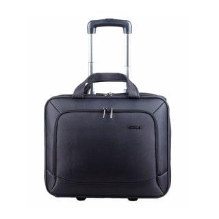 Kingsons Best In Class Prime Series 15.6 Laptop Trolley
