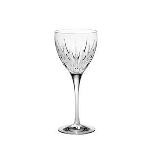 Reed & Barton Soho Crystal Wine Glass