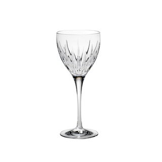 Reed & Barton Soho Crystal Wine Glass