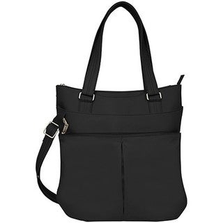 Travelon Anti-Theft Classic Light Tote Bag