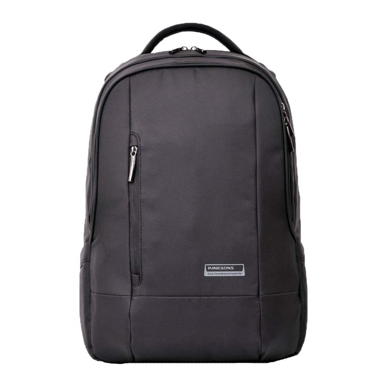 Kingsons Best In Class Elite Series 15.6Laptop Backpack i...