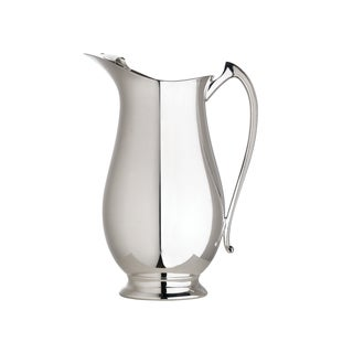 Reed & Barton Coventry Water Pitcher