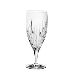 Reed & Barton Soho Crystal Iced Beverage Glass